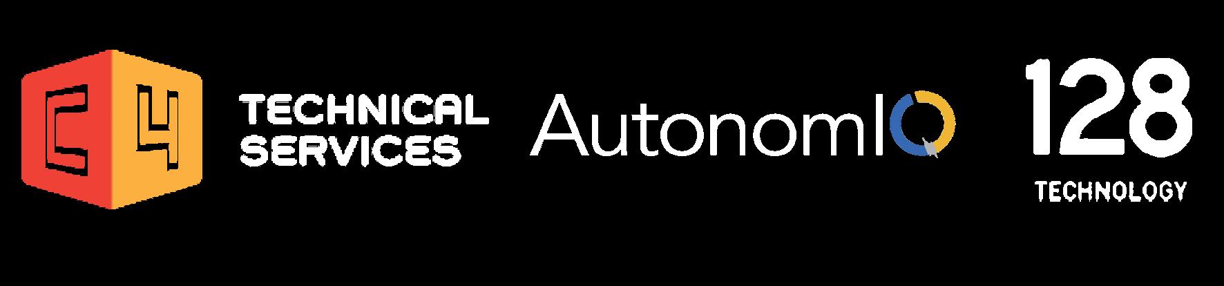 C4 Technical Services